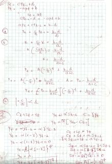 PC03-A-1